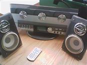 EMERSON Mini-Stereo MS3110
